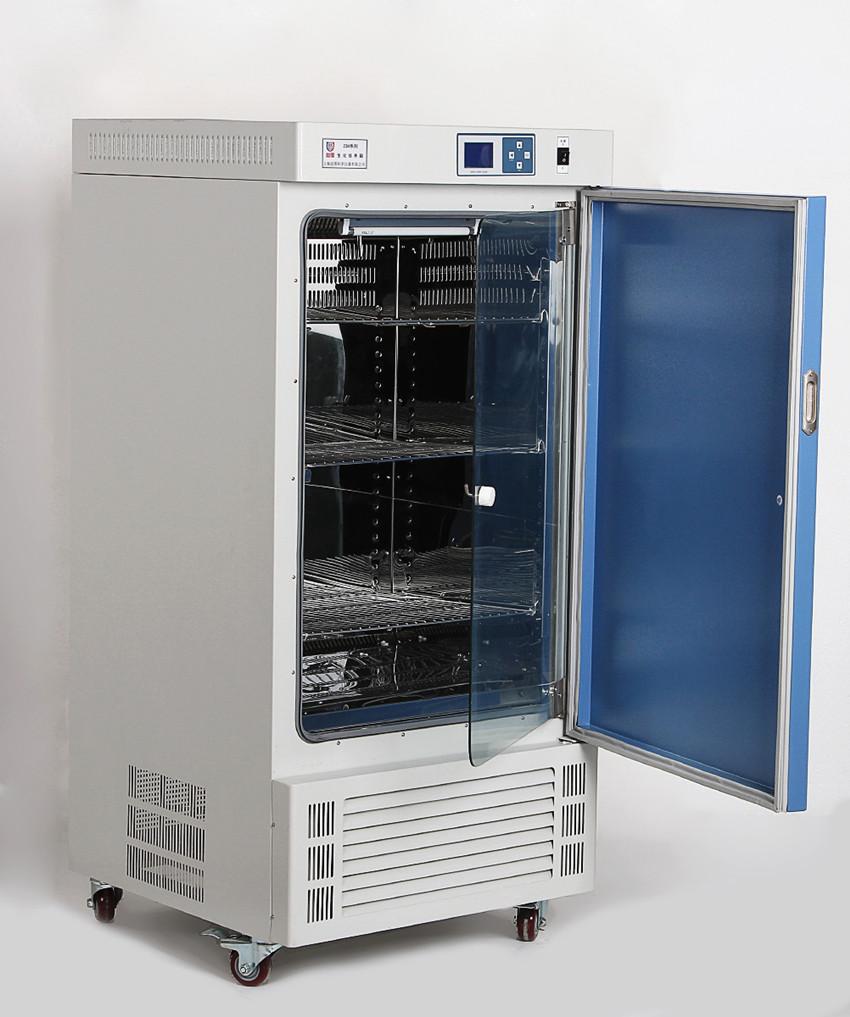 250L生化培养箱