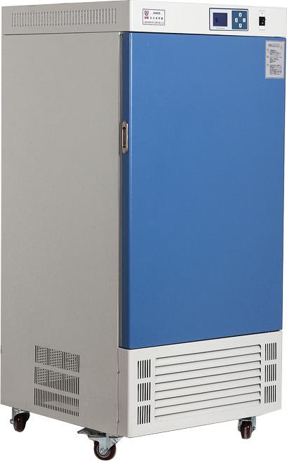 500L生化培养箱