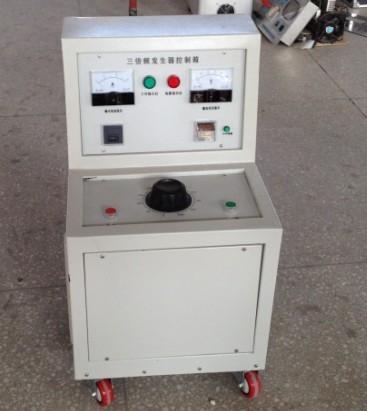 sbp-三倍频感应耐压试验成套装置