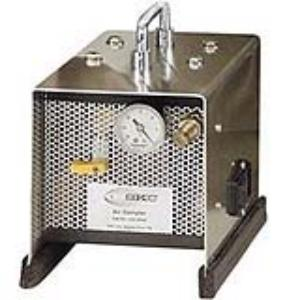 美国个体采样泵----高流量真空采样器Vac-U-Go