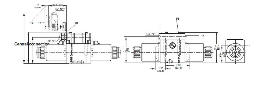 电路 电路图 电子 工程图 平面图 原理图 876_284