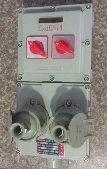 动力接线卡  图片