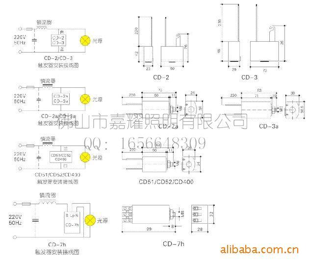 静态触发器 电路结构:钟控触发器