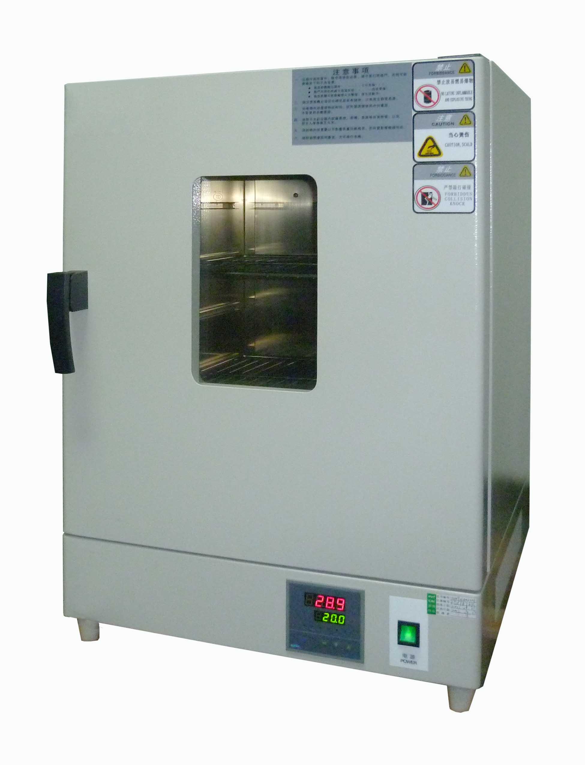 烤箱 lcd界面设计
