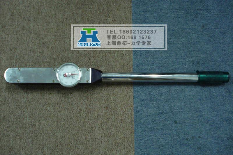 acd 不锈钢扭力扳手,表盘式扳手价格