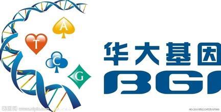 logo logo 标志 设计 矢量 矢量图 素材 图标 432_220