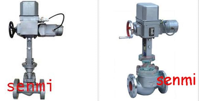 ZAZM电动单座调节阀 一、电动单座调节阀 概述 ZAZP、ZAZN 、ZAZM型电动(单座、双座、套筒)调节阀,是DKZ型电动单元组合仪表中的执行单元,它是生产过程自动调节系统中的重要环节之一,它以AC220V电 源电压为动作力,接受统一标准信号0~10mA DC或4~20mADC,将此转为与输入信号相对应的上下位移,自动地操纵阀门,改变阀门的开度位移,从而达到对工艺管路流体介质如压力、流量、温度、液位等参数的自动调节控制。本系列产品广泛应用于化工、石油、冶金、电站、轻纺、造纸和制药等工业生产过程的自动