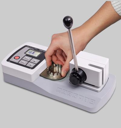 手动端子拉力测量仪WT3-201
