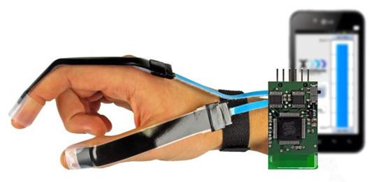 座椅压力传感器接线图