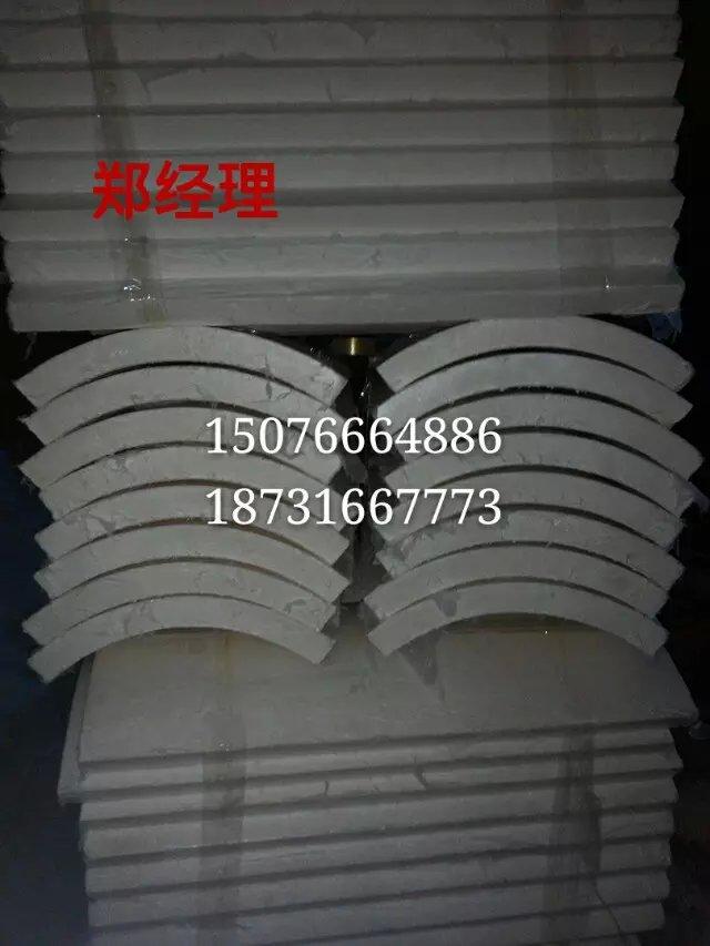 罐保温聚氨酯弧形板,保温板,复合板供应南京厂六合无绝对打印卡卡西3d图片