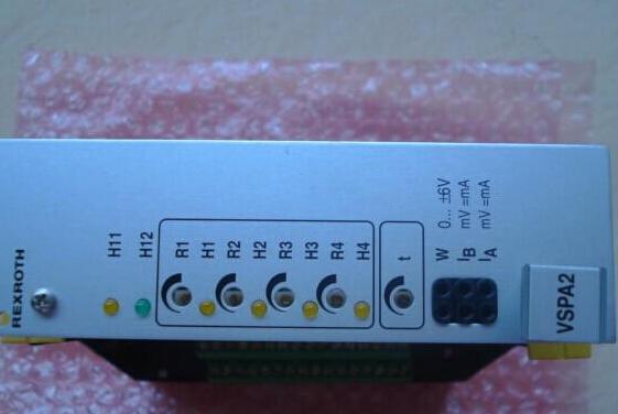 sv226放大器电路图