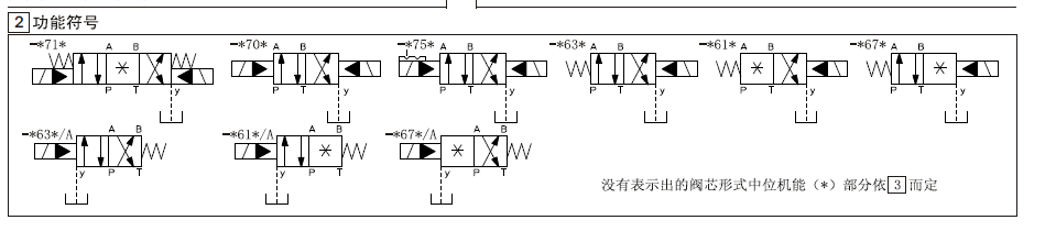 电路 电路图 电子 原理图 959_210