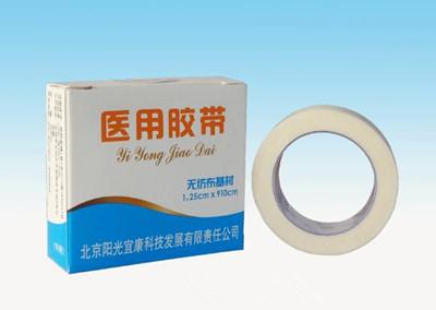 医用胶带持粘力测定仪检测产品