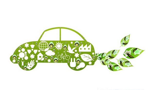 受益于下游新能源汽车行业景气度攀升,上游锂电池材料需求激增