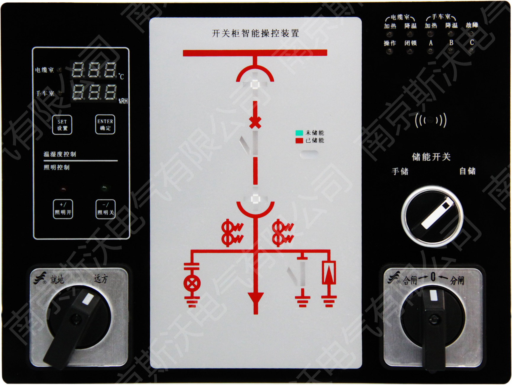 http://img.china.alibaba.com/img/ibank/2015/147/505/2375505741_1162758429.jpg
