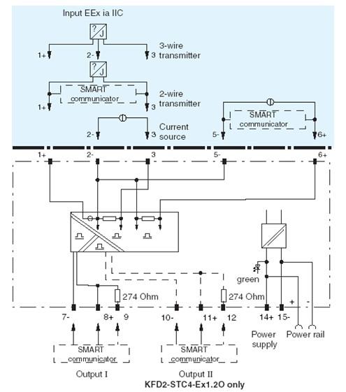 电路 电路图 电子 原理图 495_561
