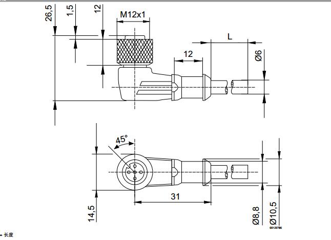 力士乐电磁阀压力调节阀安装原理ed05