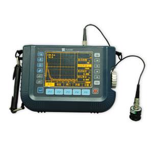 TIME1101超声波探伤仪-原TUD280
