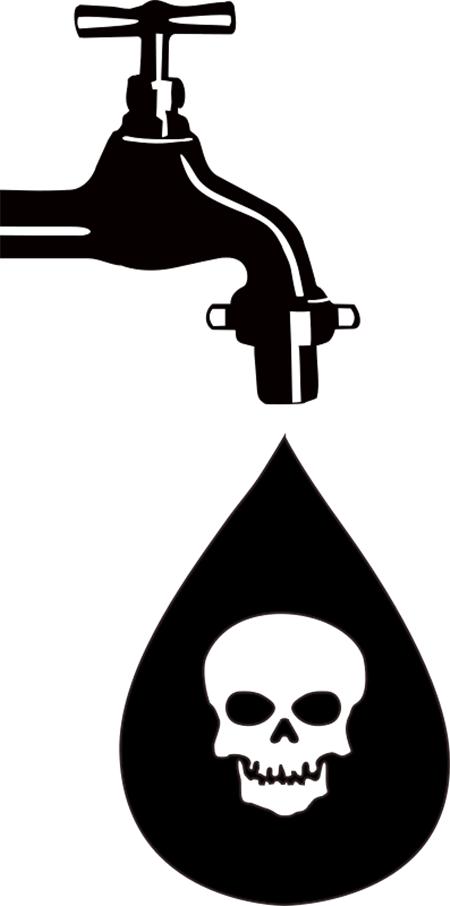 企业泡杯文字设计