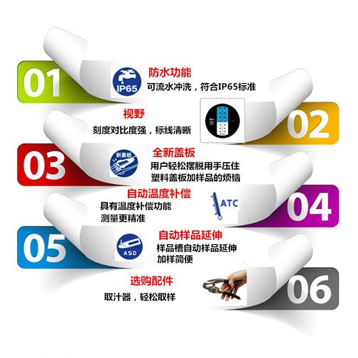 http://www.atago-china.com/uploadfiles/20141027171324872.jpg