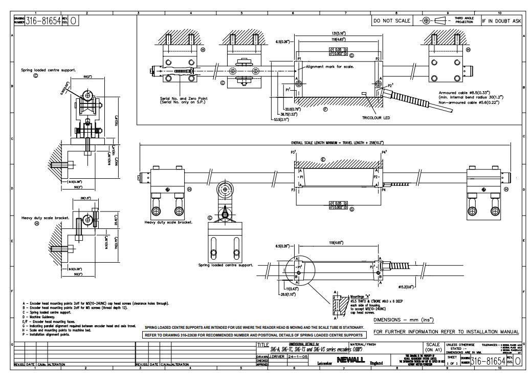 电路 电路图 电子 原理图 1040_740