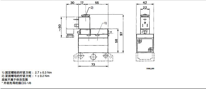 我们德国美国设有自己的分公司,国外价格好,全程空运,货期也好的。陌生产品都可以供货 另外常规产品有BURKERT宝德阀门,HYDAC贺德克,FESTO,力士乐气动,ATOS现货多 EPRO爱普电厂专用的。 HYDAC贺德克:特价系列EDS、HDA压力传感器(开关)HDA4745系列 、ENS温度传感器现货多价格好 MOOG穆格:重点做伺服阀G761 G772 G771 D633 D634 D635,特价多,特价型号均可提供。 BURKERT宝德:重点做膜片阀,价格好,主要做角座阀,电磁阀,传感器 Heng