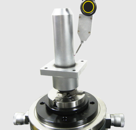 rs3600h8 rs3600h8圆柱度测量仪5