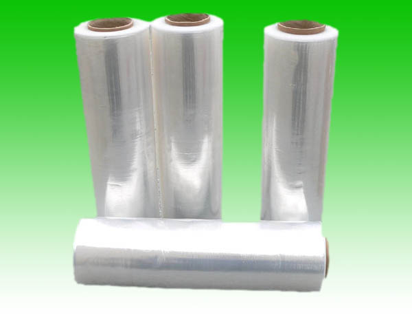药用复合膜袋热合强度测定仪检测产品