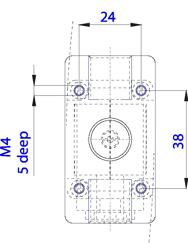 burkert两位两通阀特点||130933电磁阀图片