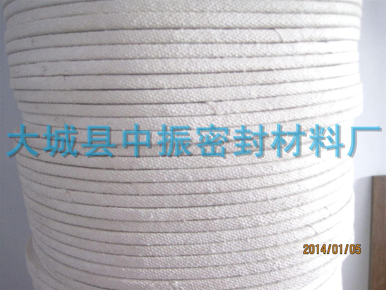 波纹板密封垫片