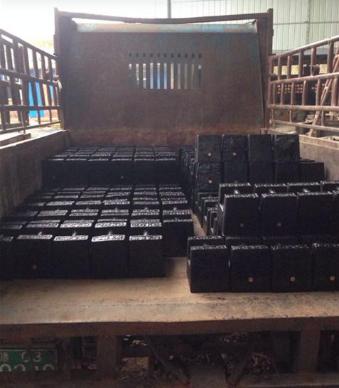 连云港20公斤铸铁砝码