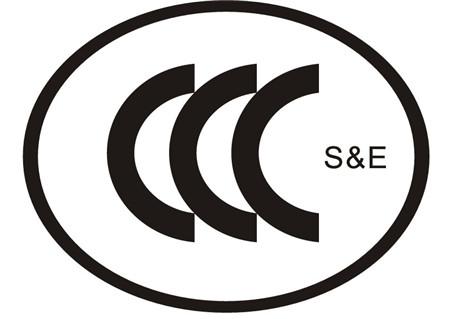 logo logo 标志 设计 矢量 矢量图 素材 图标 450_319