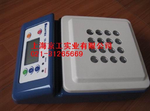 COD加热消解器TR1100A