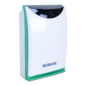 博科空气净化器 PM2.5空气净化器