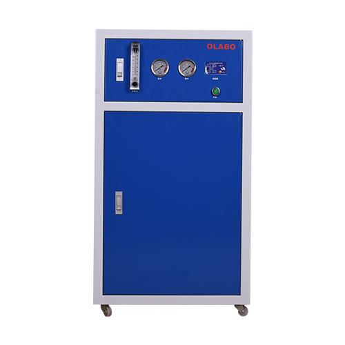 医院检验科/化验室/手术室/供应室用纯水设备