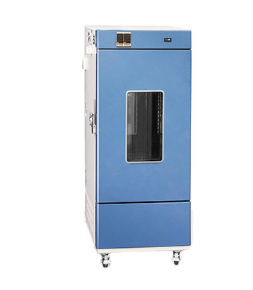 永生SHH-400SD中小型药品稳定性试验箱