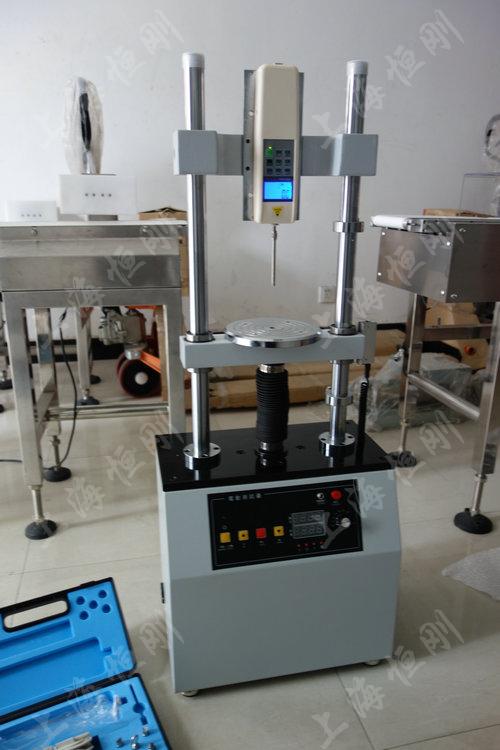 电动双柱测试台生产商