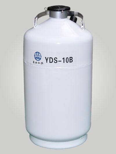 亚西YDS-10B