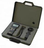 TIF VA500A 数字分析仪