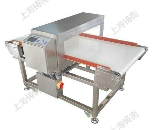 食品添加剂探测机