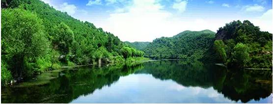金索坤公司动态 水环境