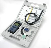 wtw便携式电导率仪