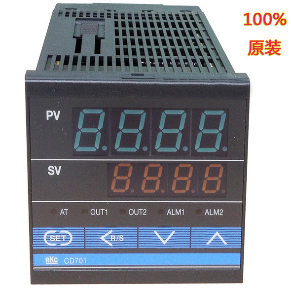 cd701 rkc温控器