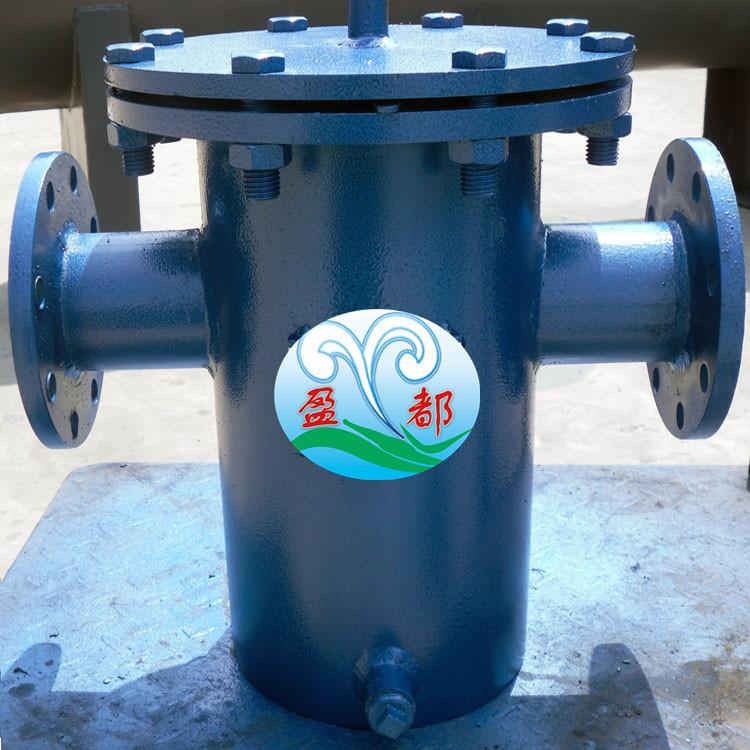 消防泵与海湾终端器实物接线图