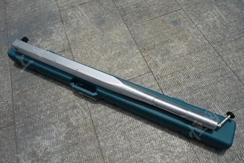 SGAC预置式手动扭力扳手