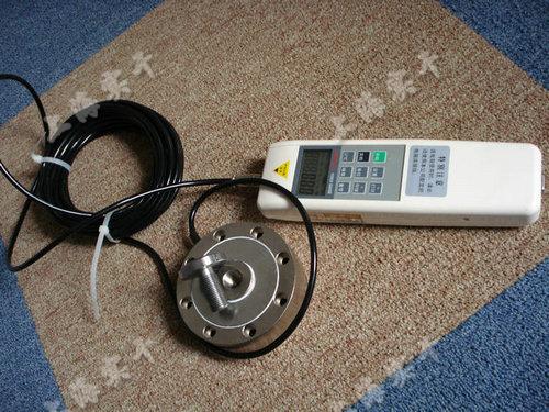 压力测试仪|轮辐式压力测试仪|5吨轮辐式压力测试仪
