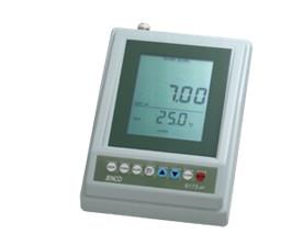 实验室酸度计