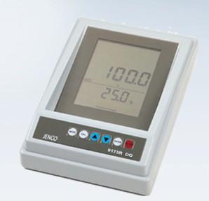 台式溶解氧测定仪