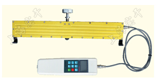 SGDT型繩索張力儀