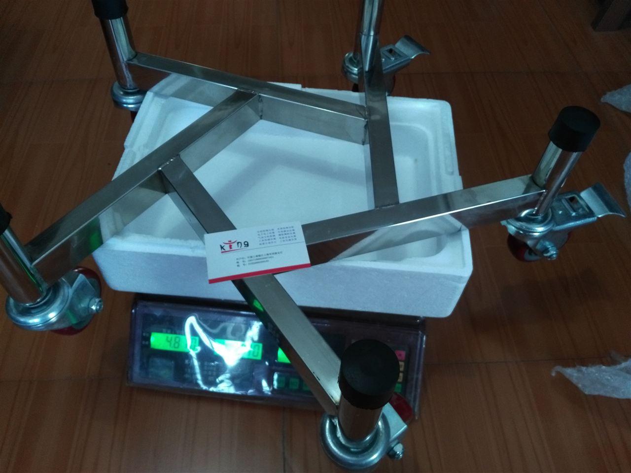 科学小制作飞机模型